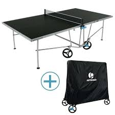 outdoor ping pong table costco cool ping pong tables table tennis table portable ping pong table