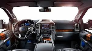 F150 Raptor Interior 2016 Ford F150 Svt Raptor Redesign And Specs 2016 Release Date 2017