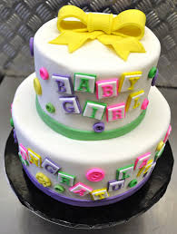 living room decorating ideas baby shower cakes for sale