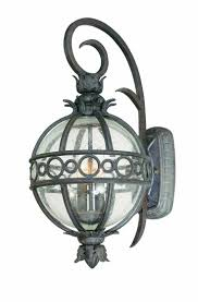 decorating beautiful wall sconce with stylish design and single