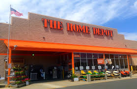 home depot interior large bullish play targets home depot investitute