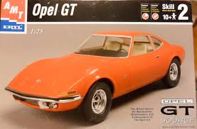 opel old sam 6600 blind bat news