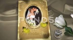 montage mariage montage mariage pas cher photos slideshow