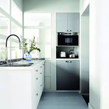 marvellous compact kitchen design also really small stove and