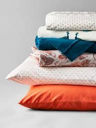 Bed Sets At Target Bedding Target