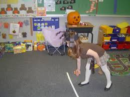 halloween party classroom ideas mrs t u0027s first grade class halloween games