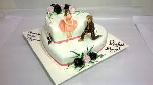 wedding cake vendors wedding cake orders in mumbai images about chicago wedding purple