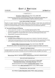 Professional Resumes Writers Resume Professional Resume Writers Memphis Tn Templates Writing