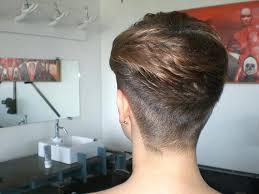 clipper cut hairstyles for women clipper cut hairstyles for women 34378 http www pic2fly