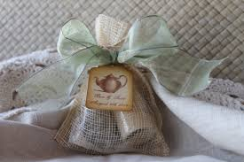 tea party bridal shower favors tea party favors bridal shower favor tea party favor organic sugar