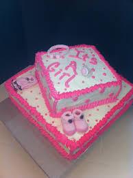 baby shower cake ideas for girls omega center org ideas for baby