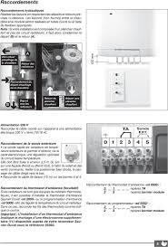 si e chauffant module sommaire pdf
