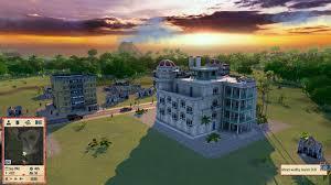 city building games ideasforsmartpeople