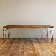Sustainable Dining Table 49 Best Dining Tables And Chairs Images On Pinterest Dining Room