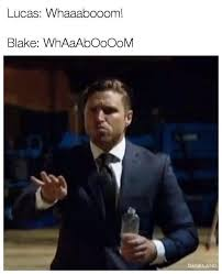 Blake Meme - the bachelorette rachel episode 3 recap today s news our take