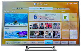 Led Tv Box Design Hdtv Solutions News Jan 8 2013 Toshiba Unveils 2013 Tv Line Up