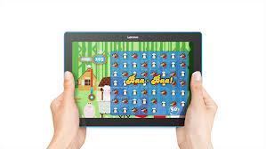 walmart android tablet black friday lenovo tab 10 10 1