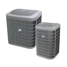 Free Estimate For Air Conditioning Repair by Hvac Installation And Replacement At The Home Depot