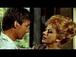 le martinelli come imparai ad amare le donne parte 1 1966 elsa martinelli