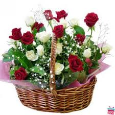 flowers to india send birthday flowers to india birthday flowers delivery in india