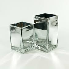 small square vases decorating ideas enchanting picture of small curved decorative