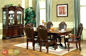 china cabinet and dining room set dining room sets with china cabinet dining room furniture dining