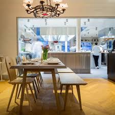 chef s table nyc restaurants günter seeger ny restaurant new york ny opentable