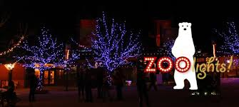 zoo lights at hogle zoo zoo lights utah americanwarmoms org