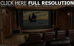 emejing movie theater decorating ideas contemporary amazing