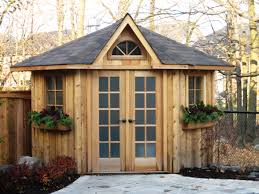 narrow lot house plans houston house plan increte of houston the classic cabana loversiq william