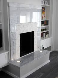 Bookcase Fireplace Designs 27 Best Fireplace Ideas Images On Pinterest Fireplace Ideas