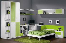 Modern Kids Room Layout Ideas Home Design Ideas - Modern kids bedroom design