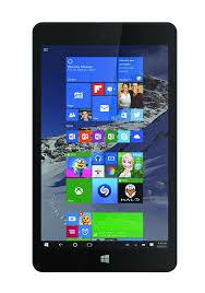 linx 1010 10 1 inch tablet black intel atom z3735f 1 33 ghz 2