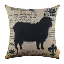 online buy wholesale country sheep decor from china country sheep