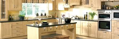 kitchen design cardiff classic kitchens cardiff from mcleod kitchens cardiff kitchens