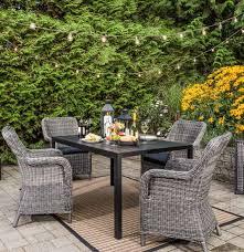 Patio Furniture Sacramento by Best 25 Scandinavian Outdoor Lounge Sets Ideas On Pinterest
