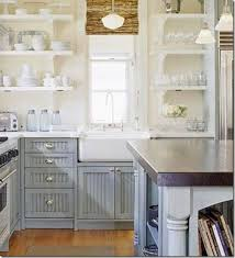 ikea kitchen cabinet ideas 123 best ikea kitchens images on kitchen ideas ikea