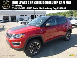 jeep compass trailhawk 2017 colors 2017 redline 2 coat pearl jeep compass trailhawk 4x4 121928389