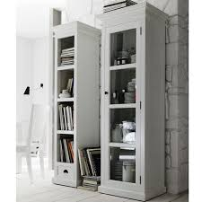 Bookshelves Home Depot by Tall White Bookcase Bookshelves Home Depot Doherty House Tall