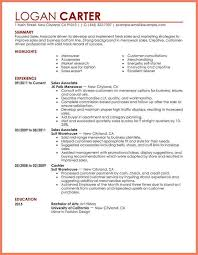 Sample Of Perfect Resume by Example Of The Perfect Resume A Perfect Resume Example Sample