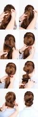 best 20 holiday hair ideas on pinterest holiday hairstyles