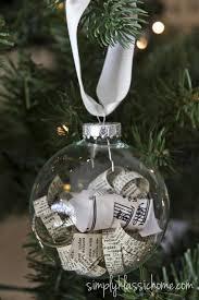 ornaments ornaments sheet