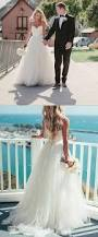 The Vintage Wedding Dress Company Archives The Natural Wedding Best 25 Simple Lace Wedding Dress Ideas On Pinterest Barn