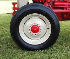 Best Sellers Tractor Tires For 15 Inch Rim Ford Tractor Original Accessories
