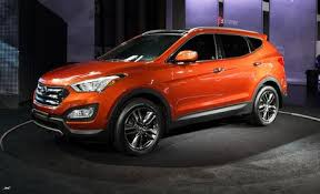 2013 hyundai santa fe xl review hyundai santa fe reviews hyundai santa fe price photos and