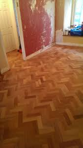 Laminate Parquet Flooring Blog Step Flooring Ltd
