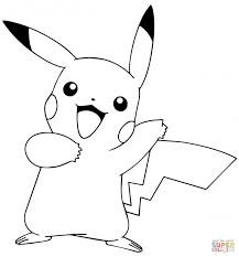 coloring pages endearing pokemon coloring pages download 78520