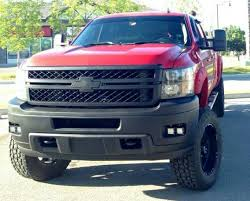 2001 chevy silverado fog lights image result for 2001 chevy tahoe fog light assembly cars and