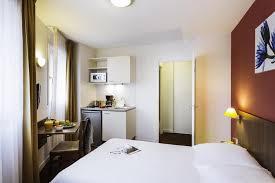hotel avec dans la chambre pyrenees orientales appart hôtel mer golf city perpignan centre perpignan updated
