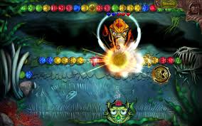 zuma revenge free download full version java download game zuma revenge touch screen protected saw ml